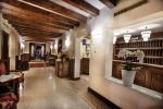 Ai Mori Doriente Hotel Picture 7