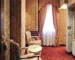 Al Graspo De Ua Hotel Picture 7