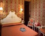 Al Graspo De Ua Hotel Picture 9
