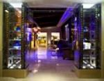 Alcyone Hotel Picture 2