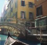 Best Western Albergo San Marco Hotel Picture 5