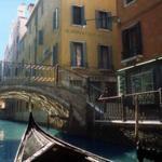Best Western Albergo San Marco Hotel Picture 7