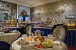 Best Western Montecarlo Hotel Picture 2