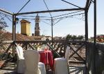 Ca Doro Hotel Picture 8