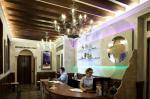 Ca Doro Hotel Picture 15
