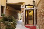Ca Doro Hotel Picture 14