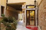 Ca Doro Hotel Picture 9