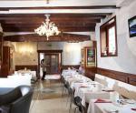 Ca Doro Hotel Picture 19