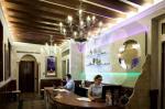 Ca Doro Hotel Picture 74