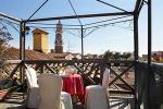 Ca Doro Hotel Picture 5