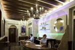 Ca Doro Hotel Picture 2