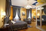 Ca Dei Conti Hotel Picture 3