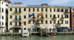 Carlton Grand Canal Hotel Picture 0