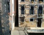 Casa Nicolo Priuli Hotel Picture 0