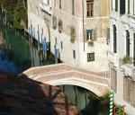 Casa Nicolo Priuli Hotel Picture 3