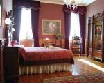 Casa Nicolo Priuli Hotel Picture 4