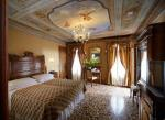 Casa Nicolo Priuli Hotel Picture 6