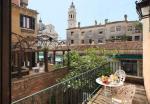 Casa Nicolo Priuli Hotel Picture 7