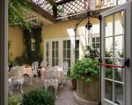 Casa Nicolo Priuli Hotel Picture 9