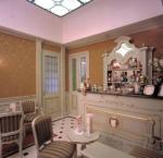 Colombina Hotel Picture 2