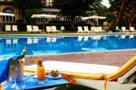 Des Bains Hotel Picture 9