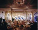Des Bains Hotel Picture 10
