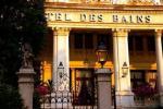 Des Bains Hotel Picture 11