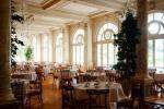 Des Bains Hotel Picture 2