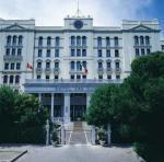 Des Bains Hotel Picture 4