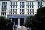 Des Bains Hotel Picture 6
