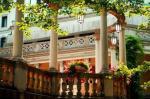 Des Bains Hotel Picture 7