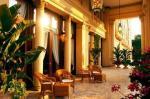 Des Bains Hotel Picture 8