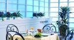 Domina Home Giudecca Hotel Picture 5