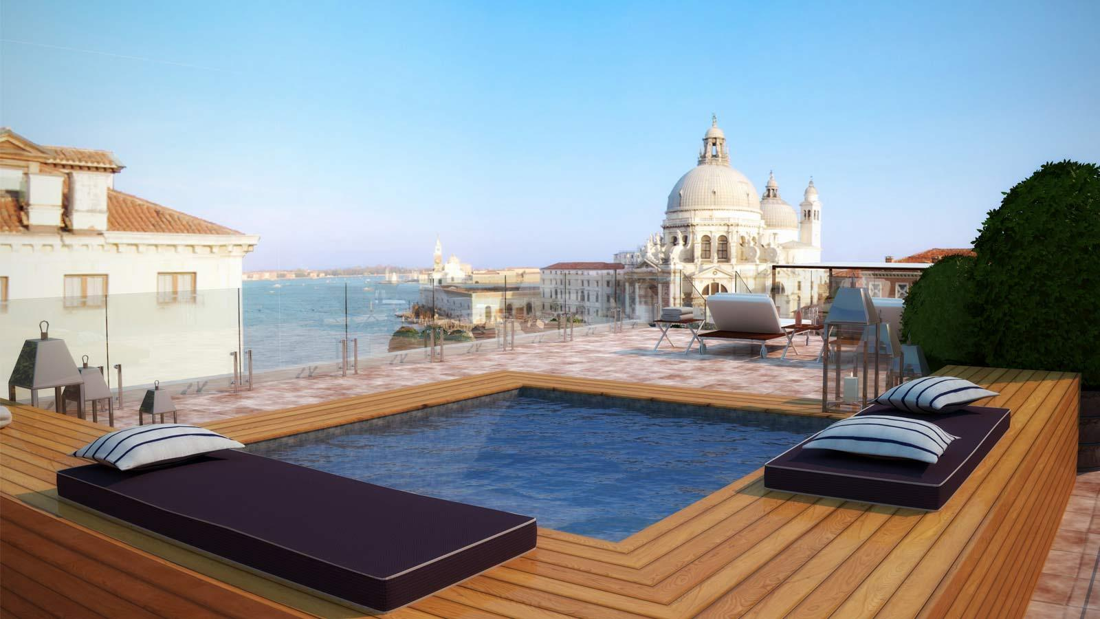 Gritti Palace Hotel Venice Italy Book Gritti Palace Hotel Online