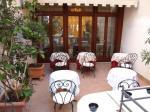 Casa Verardo - Residenza D'epoca Hotel Picture 2