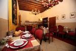 La Locanda Di Orsaria Hotel Picture 2