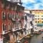 Holidays at Lisbona Hotel in Venice, Italy