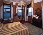 Locanda Vivaldi Hotel Picture 2