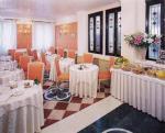 Locanda Vivaldi Hotel Picture 6