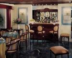 Locanda Vivaldi Hotel Picture 7