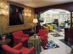 Locanda Vivaldi Hotel Picture 9