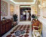 Locanda Vivaldi Hotel Picture 10