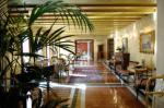 Holidays at Luna Baglioni Hotel in Venice, Italy