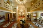 Luna Baglioni Hotel Picture 2
