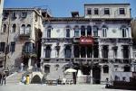 Malipiero Hotel Picture 0