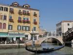 Arlecchino Hotel Picture 4