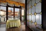 Palazzo Vitturi Hotel Picture 15