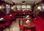 Antico Panada Hotel Picture 0