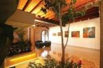 Residenza Cannaregio Hotel Picture 4