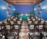 Santa Chiara Hotel Picture 2